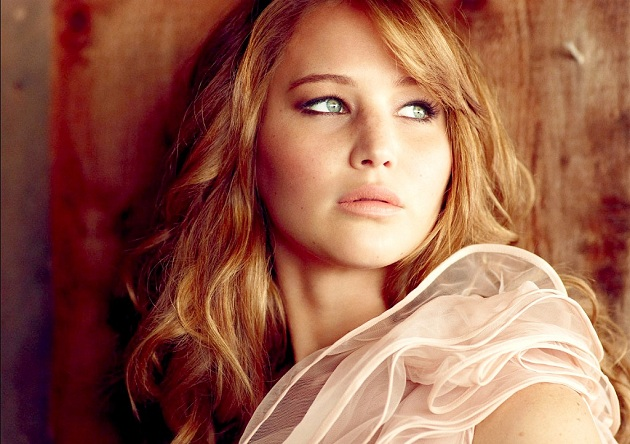Jennifer Lawrence Wallpaper jennifer lawrence 30698231 1024 768 Jennifer Lawrence Kimdir?