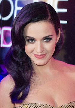Katy_Perry_2012