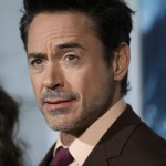 Robert Downey Jr. Kimdir?