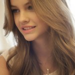barbara sexy photos 150x150 Barbara Palvin Kimdir?