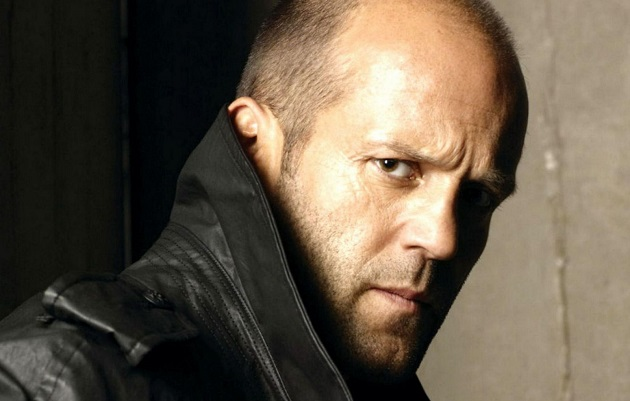jason statham cover kapak photo kimdir Jason Statham Kimdir?