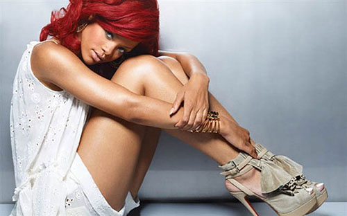 rihanna-wallpaper