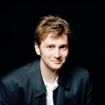 David Tennant Kimdir?