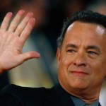 Tom Hanks Kimdir?