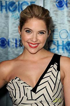 Ashley_Benson-profile-photo