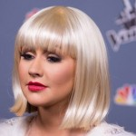 Christina Aguilera Close Face 150x150 Adele Kimdir?