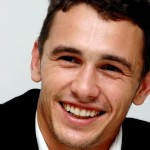 James Franco kapak cover photo1 150x150 Cem Yılmaz Kimdir?