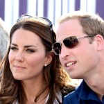 Kate Middleton Kimdir?