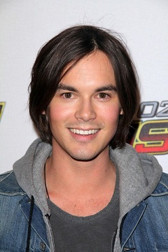 Tyler-Blackburn-Profile-Photo