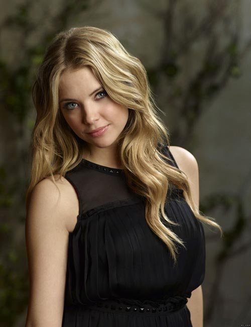 ashley-benson-en-guzel-fotograflari