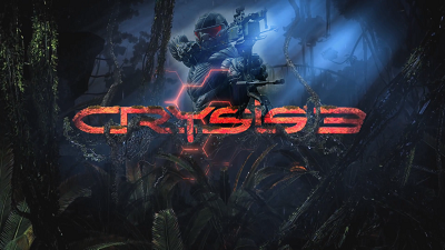 crysis-3-wallpaper-cover-kapak