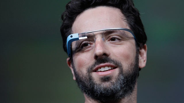 google-glass-gözlük-video