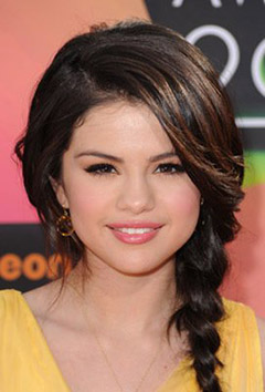 selena gomez profile photo Selena Gomez Kimdir?