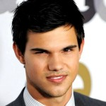 Taylor-Lautner-Wallpaper