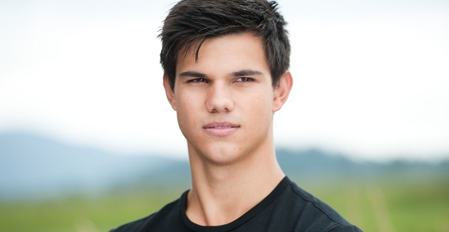 Taylor-Lautner-kapak-cover-photo