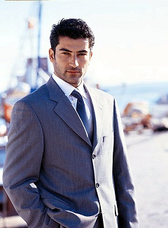 kenan-imirzalioglu-profile-photo