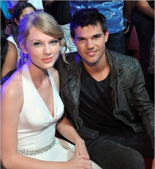 Teen Choice 2011 - Backstage & Audience
