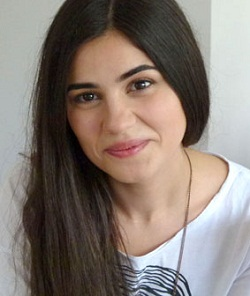 zeynep-camci-profile-photo