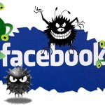Facebook Flash Player Virus 150x150 Flash Player Kur Virüsüne Dikkat!!