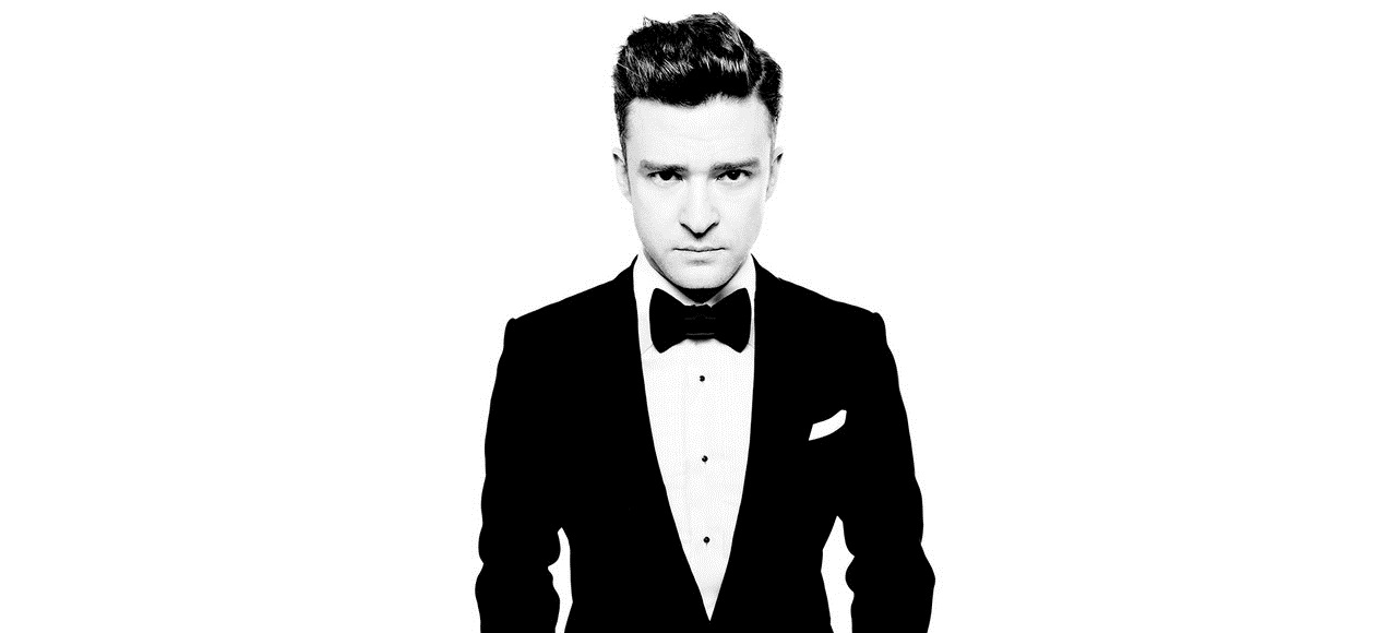 justin-timberlake-kimdir-suit-and-tie