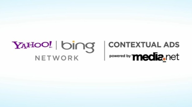 yahoo-bing-media-net-ortakligi