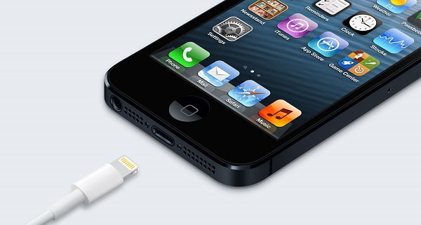 iphone-usb-eszamanlama