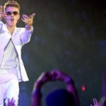 justin bieber 2013 new songs 150x150 Carly Rae Jepsen Kimdir?