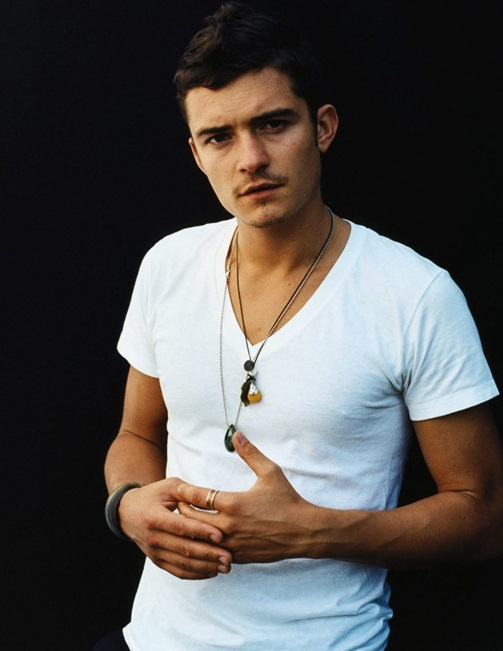 orlando-bloom-kimdir