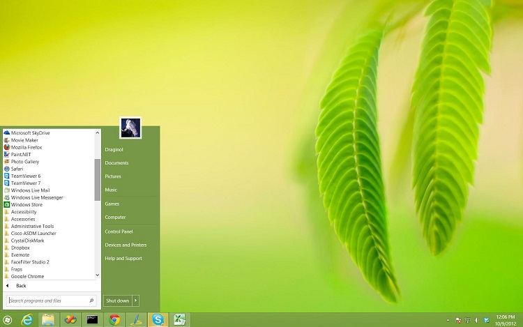 windows8-baslat-menusu