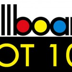 Billboard 150x150 Carly Rae Jepsen Kimdir?