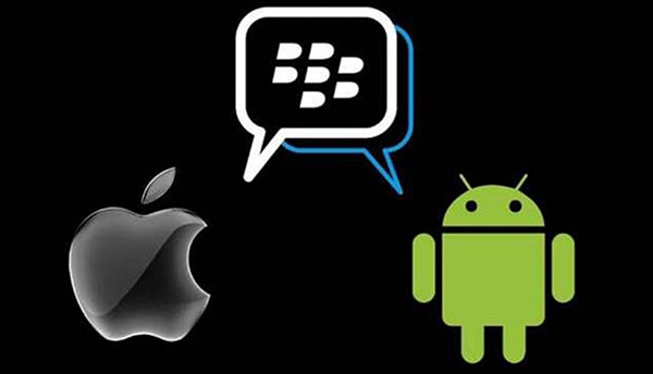 apple-android-blackberry