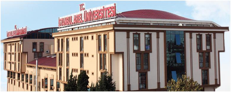 arel-universitesi-sefakoy