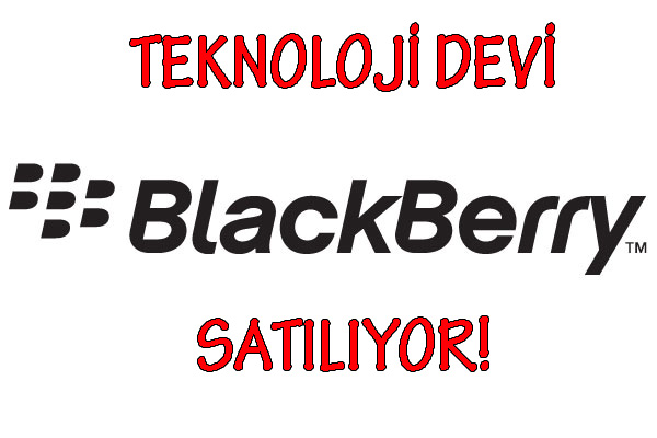 blackberry-satiliyor