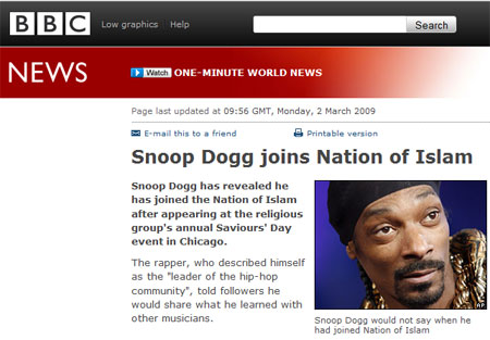 snoppdogg-joined-muslims