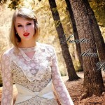 Taylor Swift - Sweeter Than Fiction Lyrics Şarkı Sözleri