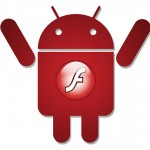 Android 4.3 Flash Player Yükleme
