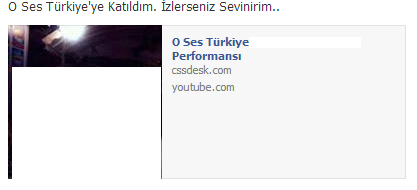 oses-turkiye-virus