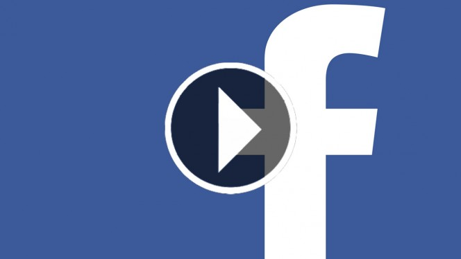 facebook-otomatik-video-oynatma