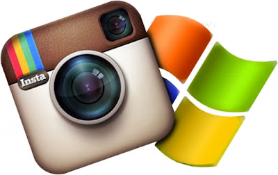 instagram-windows-pc-de-kullanabilmek