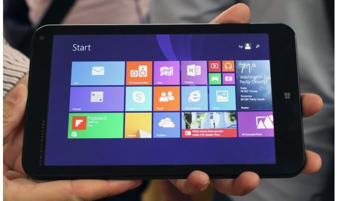 microsoft-windows-100-dolara-tablet