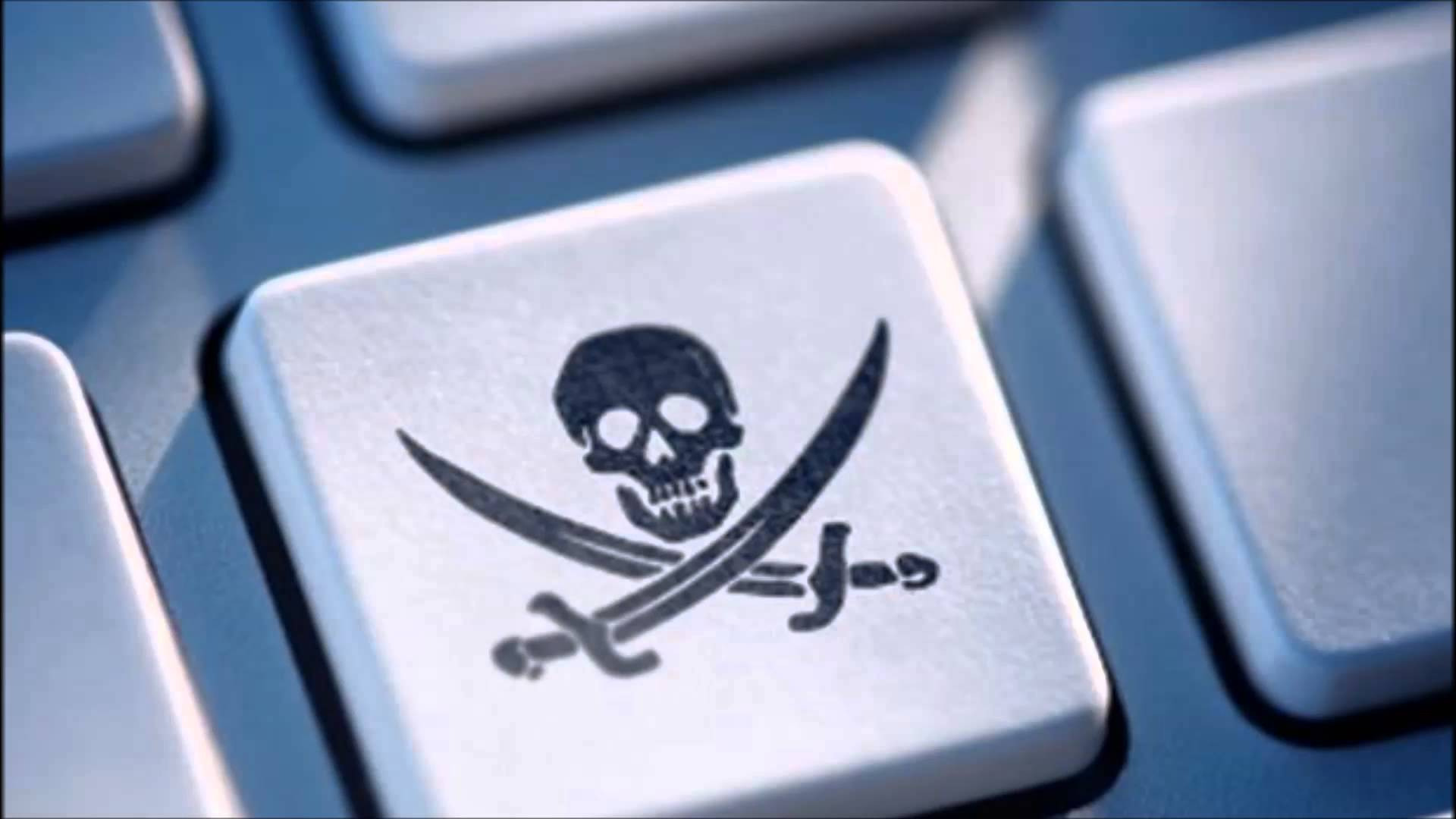 pirate-movie-film-music-torrent
