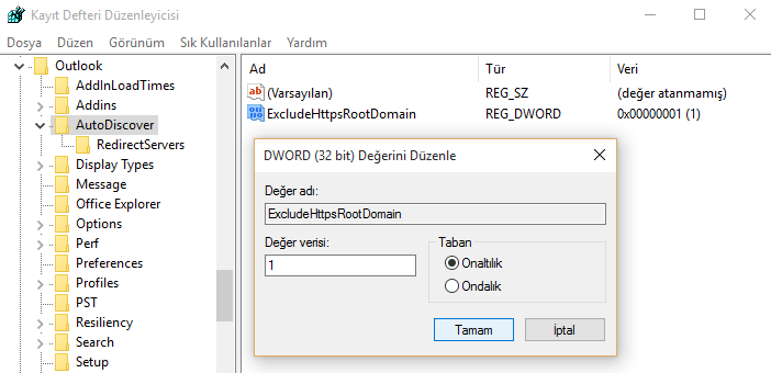outlook-2016-enabling-autodiscover