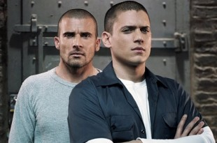 prison-break-5-sezon